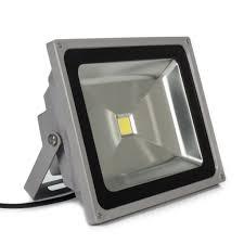 30w led flood light wide angle commercial grade ip65 u2013 aspectled