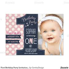 1st year baby birthday invitation cards 50th birthday party invitations wording tags 50th birthday party