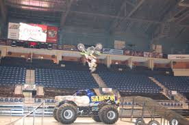 freestyle motocross ramps mini fmx ramps for sale take off and landing here are pictures of it