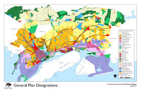 Oakland University Map Land Use And Zoning Maps Migrant Metropolis