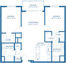 2 bed 2 bath apartment in revere ma beach house