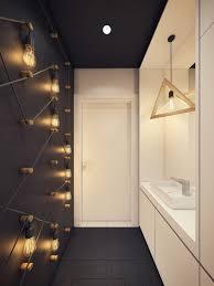 deko baum wand deko baum wand home design