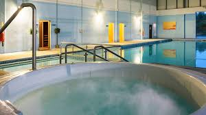 Great Pool Hotels In Ballina With A Swimming Pool Gn Hotel Ballina