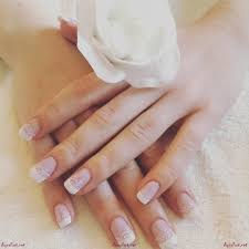 20 amazing and simple nail the best wedding lace design ideas nail art designs for beginners