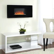 Electric Fireplace Logs Electric Fireplace Logs Lowes Canada U2013 Thesrch Info