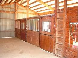 Used Horse Barn For Sale Best 25 Horse Tack For Sale Ideas On Pinterest Western Tack