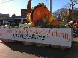 1062 best thanksgiving images on plymouth