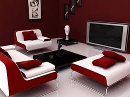 nice room colors nice living room colors good living room paint color glamorous