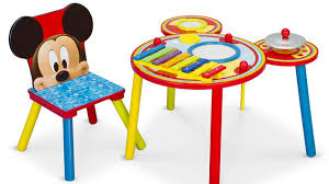 kidkraft desk and chair set kids table chair sets walmart com with and for plans 0