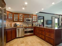kitchen high end kitchen appliances and 2 high end ovens kitchen