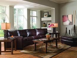 Upholstery Everett Wa Showroom T And T Upholstery U0026 Drapery Everett Wa Furniture