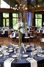 galena wedding venues 96 best weddings in galena il images on illinois