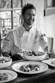 Duties Of A Executive Chef Best 25 Executive Chef Jobs Ideas Only On Pinterest Pastry Chef