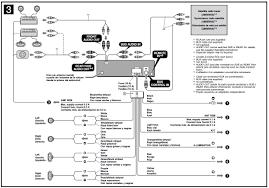 pioneer deh 1200mp wiring diagram u0026 pioneer deh 1600 wiring