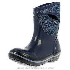 lowa s boots canada boots s lowa renegade ll mid 260329 canada site official