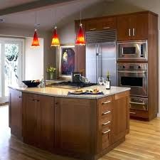 Kitchen Island Contemporary - contemporary kitchen pendant light fixtures u2013 premiercard me