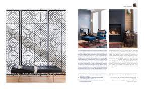 beyond homes 99 design israel