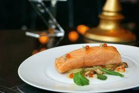 la cuisine sous vide sous vide vs cooker comparison and pros and cons of each