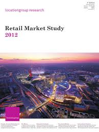 Heath Zenith Sl 4100 Bk A by Retail Market Study 2012 Full Version By The Location Group Issuu