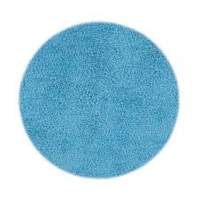 home decorator collection rugs staggering safavieh light blue shag rug sgc to smartly dalyn rug