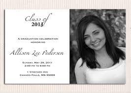 graduation announcement exles themes graduation invitation exles also graduation invitation