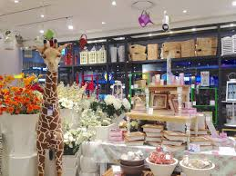 home interior shopping the lovely nest franc franc home decor shop in seoul oh