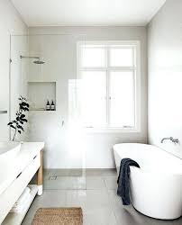 bathroom colour ideas uk beautiful bathroom colour ideas uk