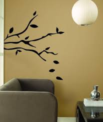 wall decal music picture more detailed picture about roommates