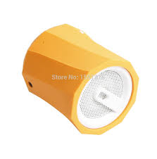 speaker honda picture more detailed picture about cute bluetooth