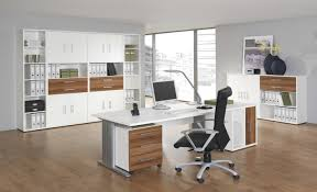 White Home Office Furniture Collections Inspirations White Home Office Furniture With White Office