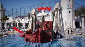 lexus hotel turkey delphin imperial lara antalya antalya u0026 belek luxushotel