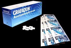 jual grafadon tablet isi 10 di lapak apotik jafa apotikjafa