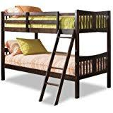 Bunk Bed Used Used Bunk Beds Beds Frames Bases Home Kitchen