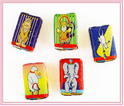Wrapped Sugar Cubes About The Company Artisan Sugars