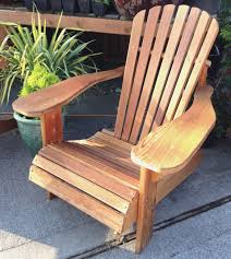 Furniture Wood Rocking Chair Wonderful Ll Bean Rocking Chair Gallery Of Ll Bean Rocking Chairs M