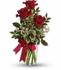 Flowers Yakima - thoughts of you blooming elegance in yakima wa is a florist