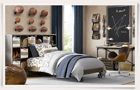 Beautiful Traditional Bedrooms - beautiful traditional bedroom ideas fresh bedrooms decor ideas