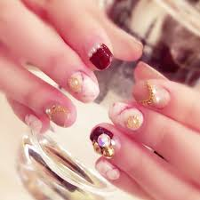 kpop nail salon 570 photos u0026 107 reviews nail salons 136 80