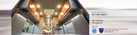 avion mercedes diesel sprinter class b motorhomes manufacturer