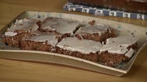 tim farmer u0027s country kitchen molasses coffee cake