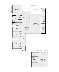 avenue house plan u2013 tyree house plans