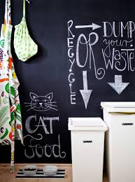 tableau noir ardoise cuisine mur ardoise cuisine mur ardoise cuisine with mur ardoise cuisine