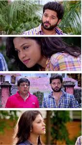 english padam aangila padam 2017 tamil movie download 720p hdrip