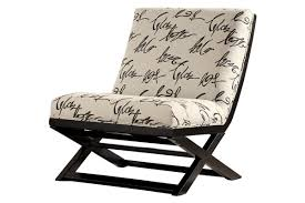 Ashley Furniture Armchair Accent Chairs