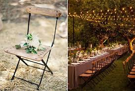 wedding chairs guide to wedding chair styles brides