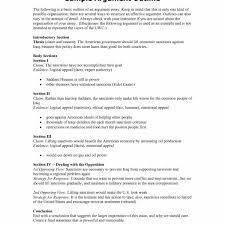 format for essay outline essay about terrorism argument essay outline format exle essay