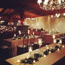 wedding venues east 159 best east coast wedding venue ideas images on