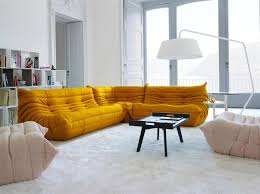 togo sofa ligne roset the togo sofa range buy from the range at