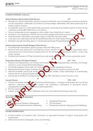 free resume templates for accounting clerk interview stream exle accounts payable resume format