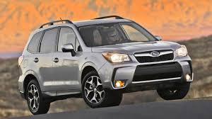 subaru forester touring xt 2015 subaru forester information and photos zombiedrive